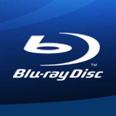 blu-ray-logo-400.jpg